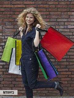 PP-Bags